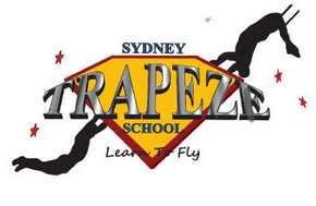 Sydney Trapeze School - Accommodation Daintree