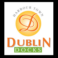 Dublin Docks - Accommodation Daintree