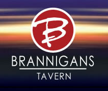 Brannigans Tavern - Accommodation Daintree