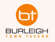 Burleigh Town Tavern - Accommodation Daintree