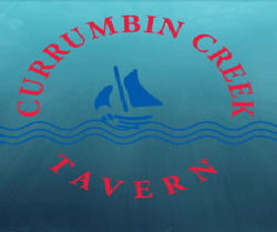 Currumbin Creek Tavern - Accommodation Daintree