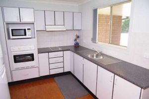 Bellhaven 1 17 Willow Street - Accommodation Daintree