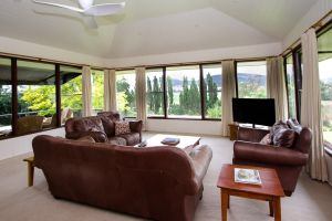 Stay in Mudgee - Accommodation Daintree